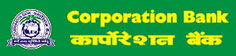 Corporation Bank - Kundapura Branch
